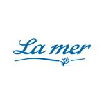 la-mer-logo_150